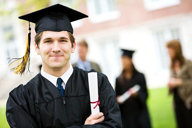 concorso tesi laurea salute