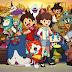 Yo-Kai Watch 2 Spirits Onto Nintendo 3DS This October