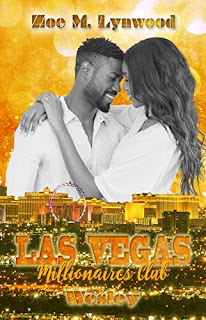 https://www.amazon.de/Las-Vegas-Millionaires-Club-Wesley-ebook/dp/B071FXNSNP/ref=sr_1_3?ie=UTF8&qid=1496573557&sr=8-3&keywords=zoe+m+lynwood