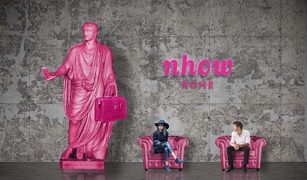 Iconica-marca-Nhow-Belgica-Italia