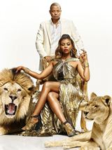 Assistir Empire 4 Temporada Online Dublado e Legendado