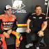 Bradl Gak Ikut Balap di GP Jerman