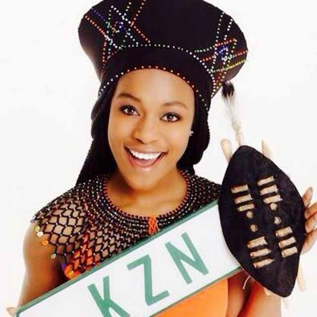 nomzamo mbatha and palance dladla dating website