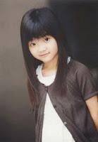 Eun Seo Woo