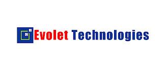 Elovet technologies
