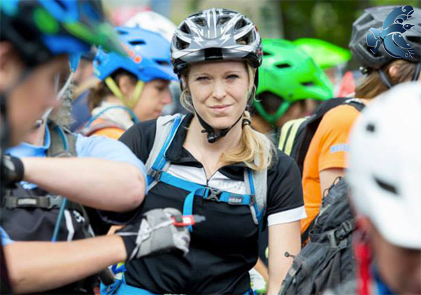 Spirited Women: All Women's Adventure Race Announced For 2016