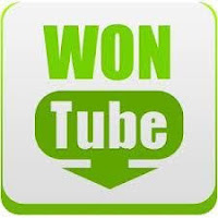 WonTube-v-1.0-APK-Latest-Download-For-Android