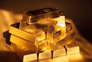 Tudo sobre Ouro e Bijuterias e Semi Joias