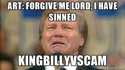 father-forgive-me-meme