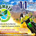 Primeiro ECOMOTO será realizado dia 11 em Itamaraju
