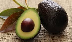 You Must Know Of 17 Benefits of Avocado Fruit For Health, Beauty Skin, Hair And How To Use It - Healthy T1ps