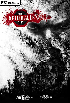 Download Afterfall: InSanity (PC)