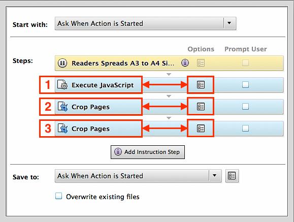 Javascript Crop Image To Square