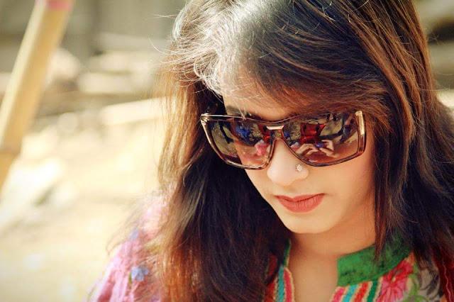 Ahona Rahman Bangladeshi Actress Wiki, Sexy Photos