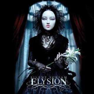 """Ακούστε ολόκληρο τον δίσκο του Ελληνικού συγκροτήματος Elysion """"Silent Scream"""""""