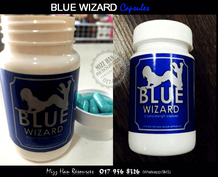 Bluebroadcaster wizard 1 7 0 0