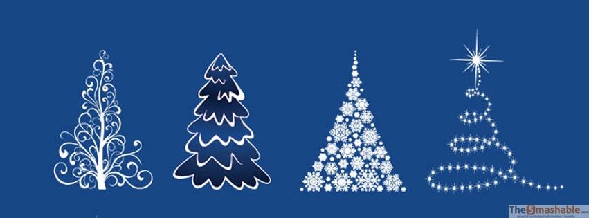 Lindas Capas De Facebook Para Desejar Feliz Natal