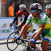 Thyago Tharson é bi-campeão da copa nordeste de ciclismo