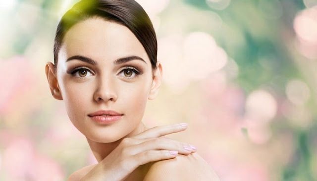 los angeles laser aesthetics & skin care beverly hills