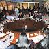 Aprueba Cabildo Plan Municipal de Desarrollo 2019 - 2021 para Navojoa