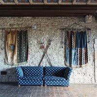 GFG Medieval Castle Room …
