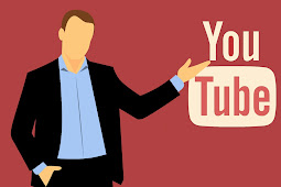 Cara Download Video Youtube di HP dan Laptop Tanpa Software