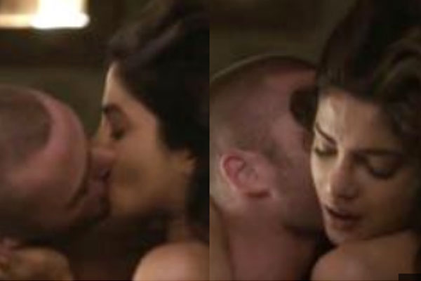 Priyanka-was-leaked-to-the-provocative-scene-koyantiko-II