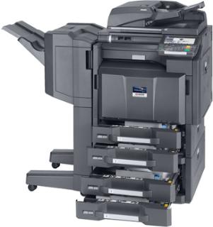 http://www.driversprintworld.com/2018/04/kyocera-taskalfa-3550ci-printer-driver.html