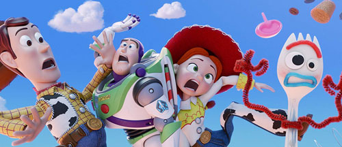 toy-story-4-new-on-dvd-bluray-and-4k-ultra-hd