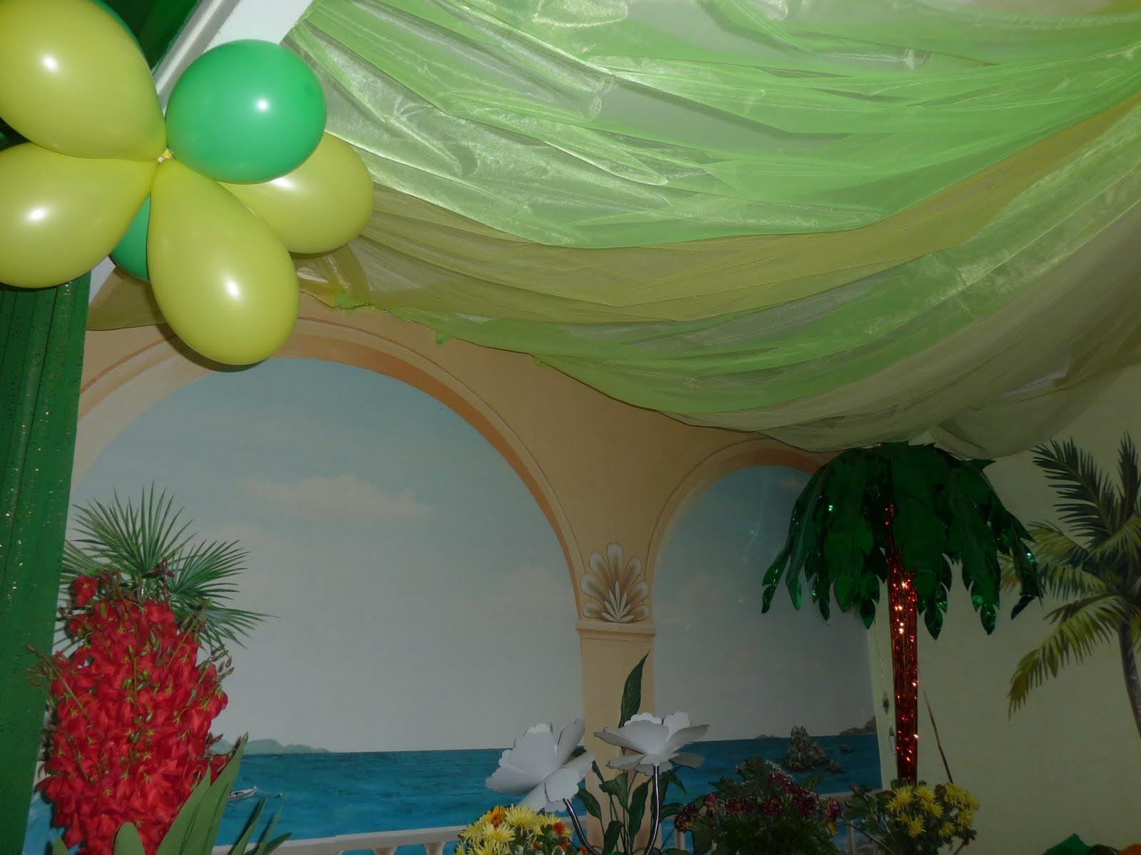 decoration pour salle mariage fete reception decoration fete ste catherine. Black Bedroom Furniture Sets. Home Design Ideas