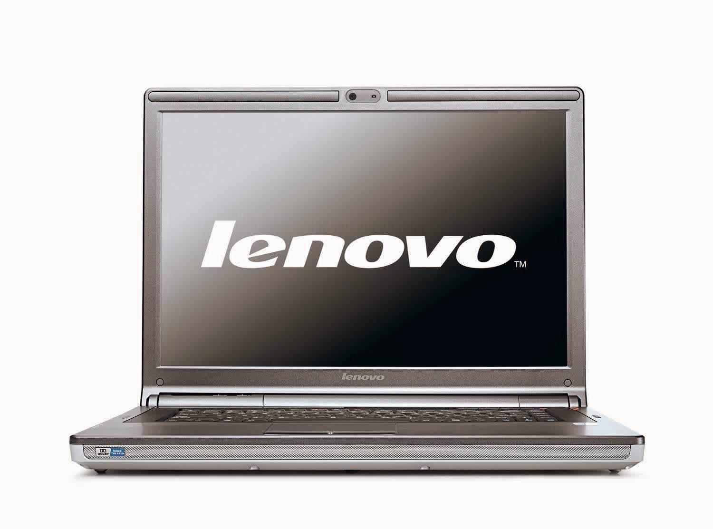 Lenovo ThinkPad T440 Drivers | Download Driver Laptop