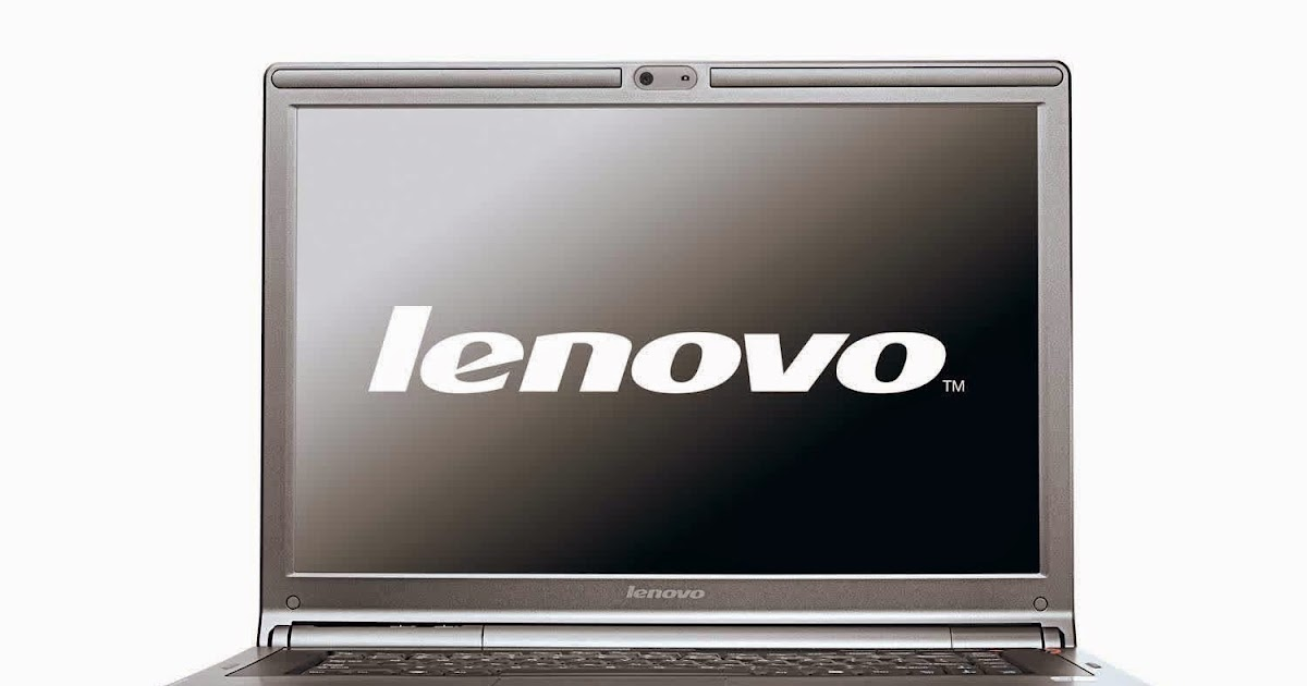 Lenovo ThinkPad X230i Sunplus Camera Drivers for Mac Download