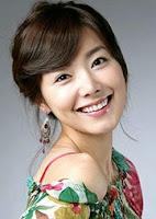 So Ji hyun