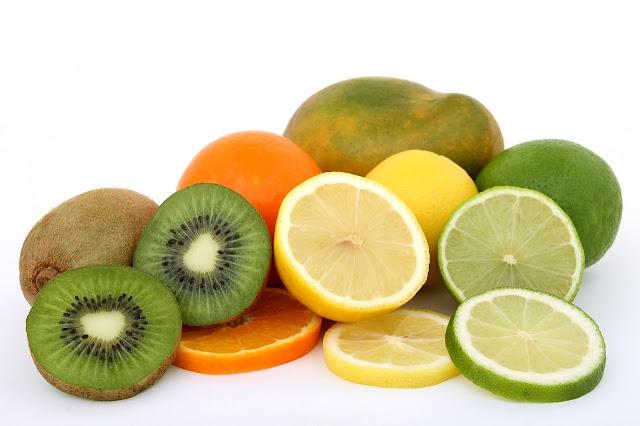 Obst, Früchte, ABC Liste, Wissen, IDeen, Beschäftigung