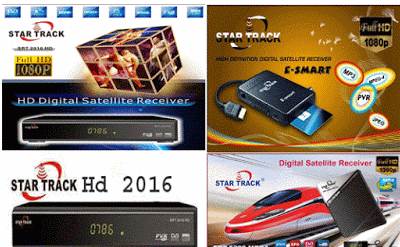 Varzish Sport HD Biss Keys and Frequency Daily Update 2018