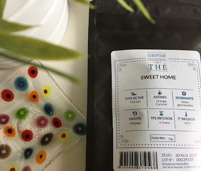 sweet-home-comptoir-francais-du-the