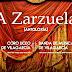 🎭 A Zarzuela 22abr'17