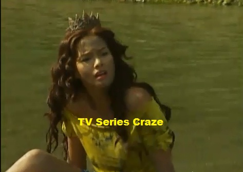 Maria la del barrio philippine tv series episodes