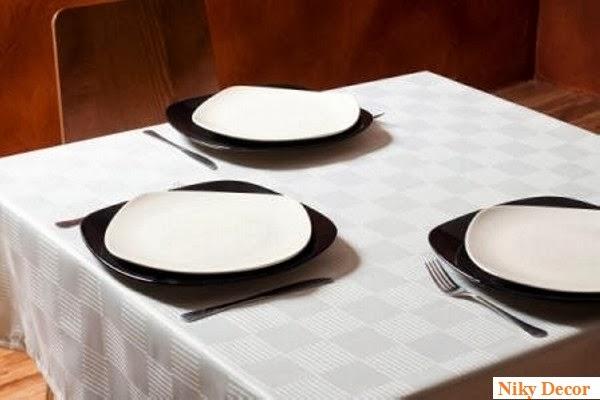 materiale fete de masa restaurant