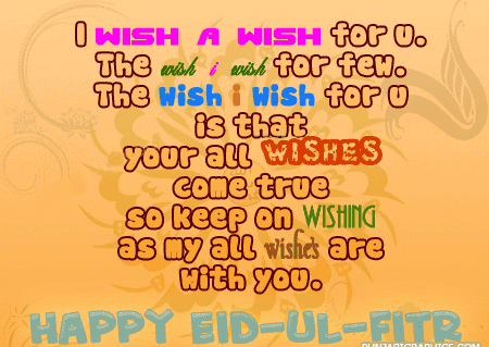 Happy Eid Ul Adha Mubarak  Facebook Whatsapp
