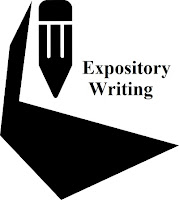 Expository-writing