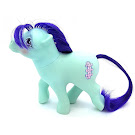 My Little Pony Hopscotch UK & Europe  Early UK Ponies G1 Pony
