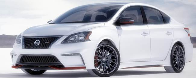 2017 nissan altima coupe review cars otomotif prices. Black Bedroom Furniture Sets. Home Design Ideas