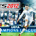 [Oficial] PES 2012 Download (DEMO)