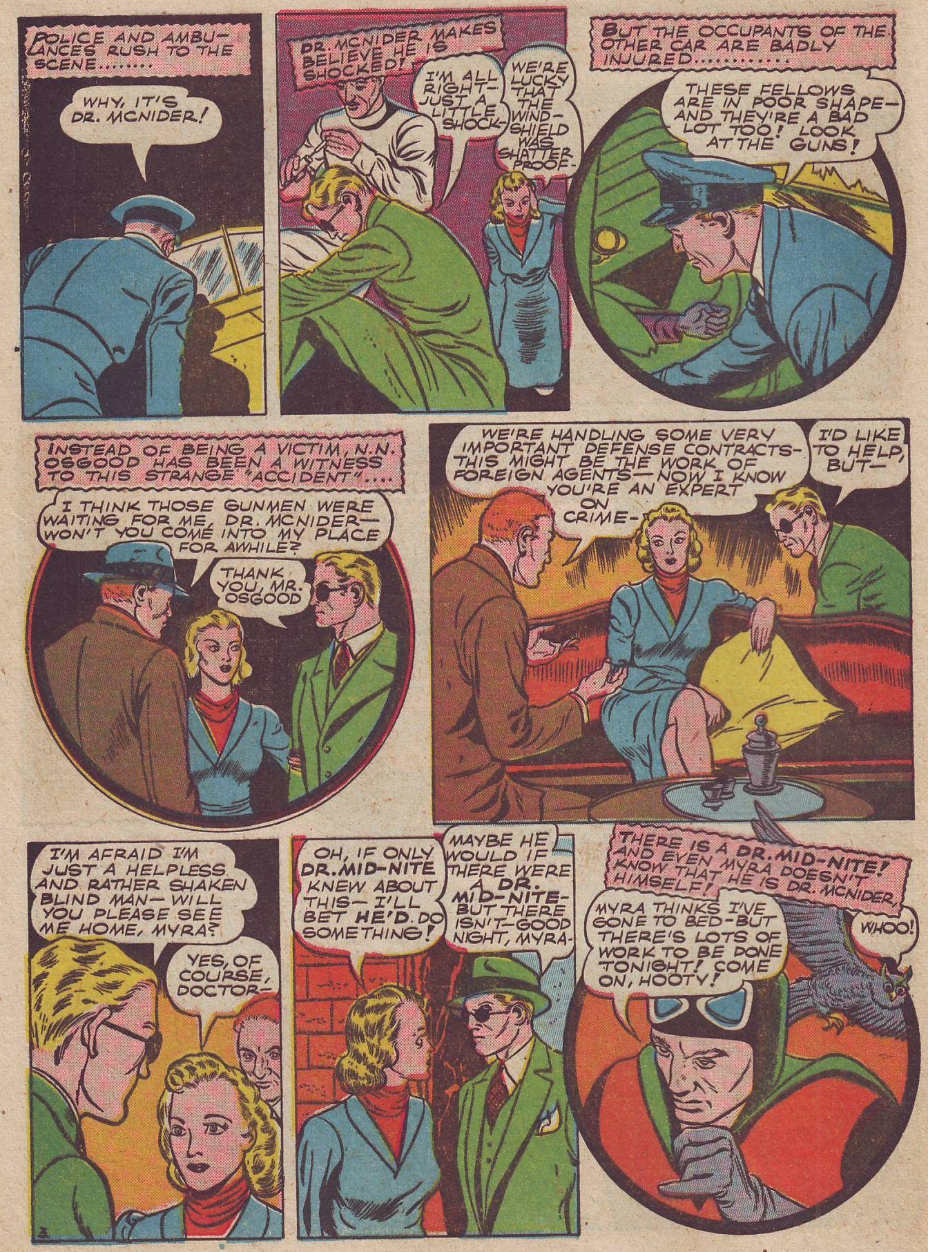 Read online All-American Comics (1939) comic -  Issue #37 - 60