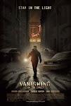 Biến Mất Trên Đường Số 7 - Vanishing On 7th Street