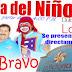 Dulcería La Victoria, celebrará el Día del Niño