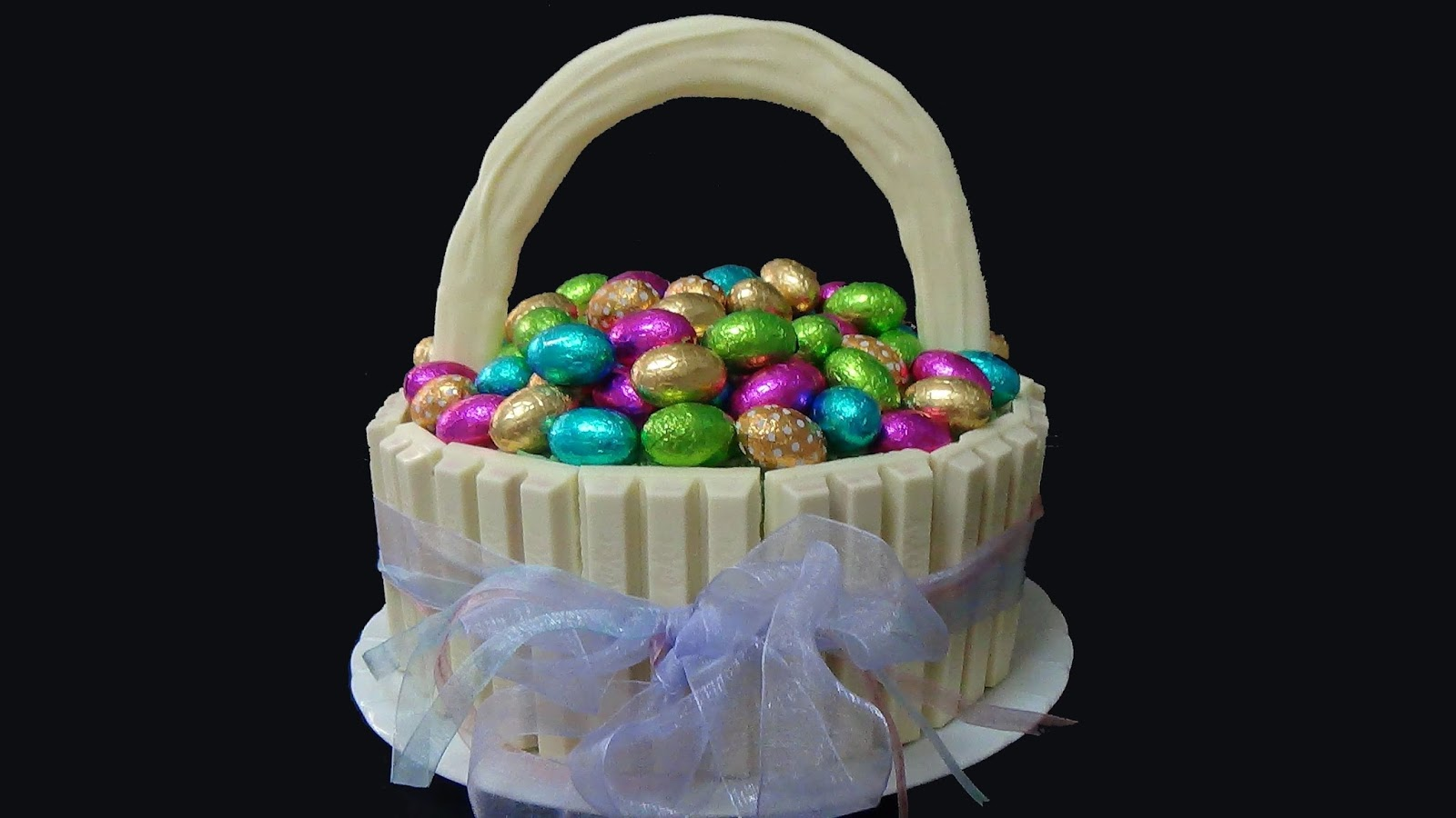 easter cake happy easter yummy and testy cakes ideas