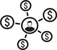 rekod pendapatan penting untuk refinance rumah