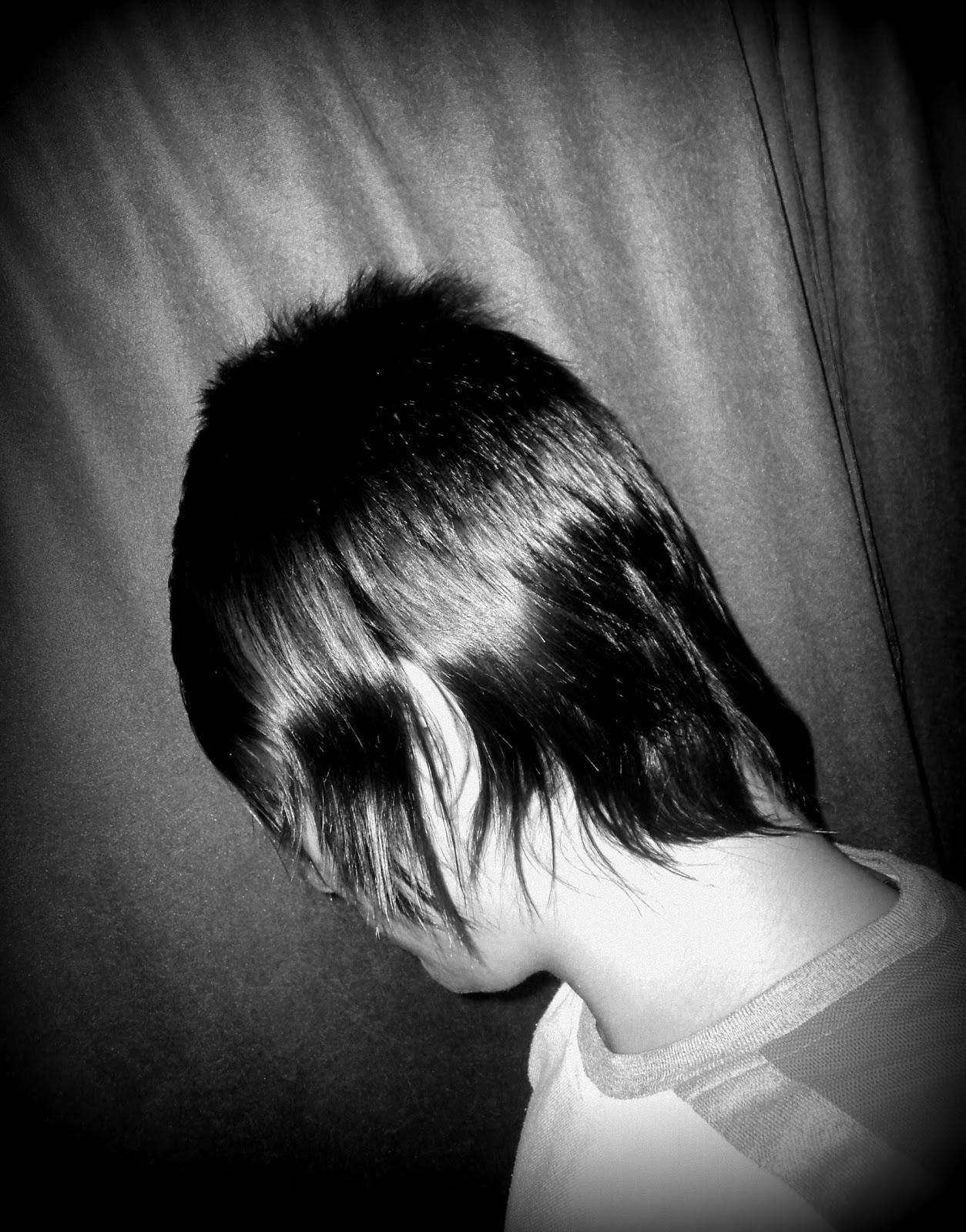 Http 2 bp blogspot com 7ninapxgp i